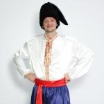 Украинец