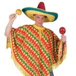 Мексиканец Чили