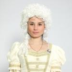 Екатерина 2 (vip)