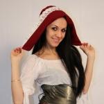 Красная Шапочка 1