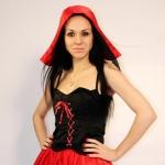 Красная Шапочка 2