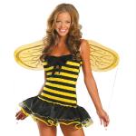 Пчелка. К.