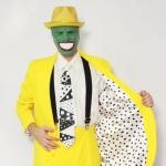 Прокат взрослых костюмов