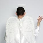 Ангел (мужской)