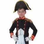 Наполеон детский