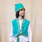 Аладин