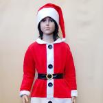 Санта Клаус для мальчика