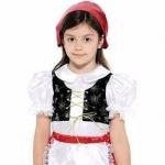 Красная шапочка 2. Детская