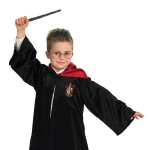 Гарри Поттер детский