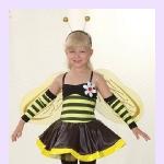 Пчелка. Детская
