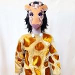 Жираф для мальчика
