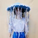 Медуза для мальчика
