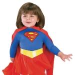 Супервумен детская