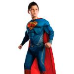 Супермен для мальчика