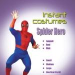 Человек паук. Продажа