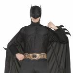 Бетмен с мышцами. Продажа