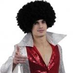 Костюм диско мужской. Продажа