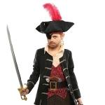 Пират подростковый