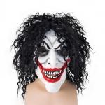 Джокер маска