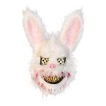 Кровавый кролик