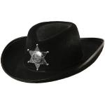 Шляпа Шерифа 250 рублей