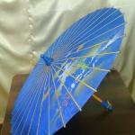 Зонт китайский