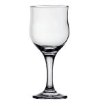 Бокал для вина. Прокат 20 р./шт. Залог 70 р./шт.